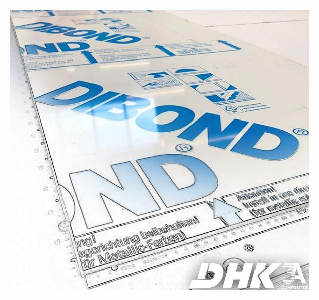 Het Hele DHK-team Wenst U Prettige Feestdagen Toe!