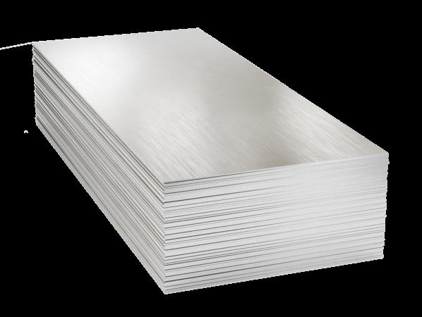 Tôle Aluminium Alunox